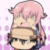 Skyrius's avatar