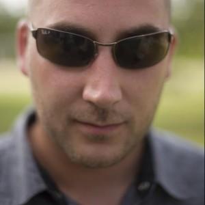 Matt Silfer