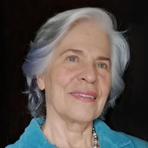 Luz María E. Gómez A.