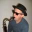 avatar for Ben Hochstrasser