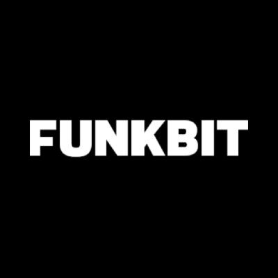 funkbit