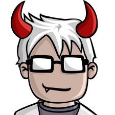 Avatar for Prof.Logout from gravatar.com
