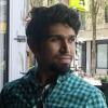 ganeshnrao's icon