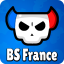 BrawlStars-France
