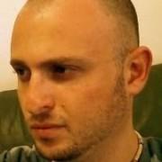 Evgeny Levkov
