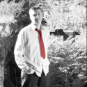 Immagine avatar per Mariano