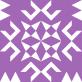 gravatar for pah1432