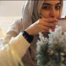 Saima Vohra