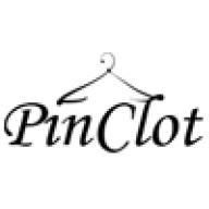 pinclothouse