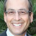 Dr. Steve Laverson
