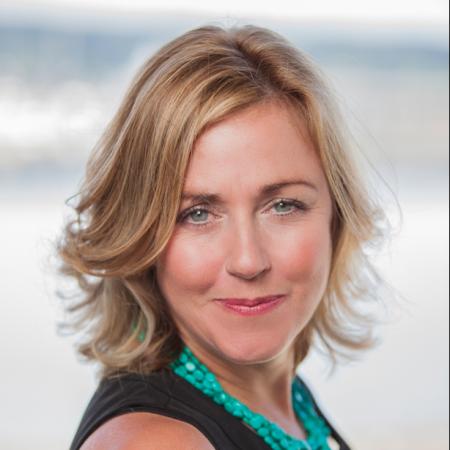 Ida Bear, Council Member, Member Since Feb 21, 2014