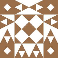 kachapyz avatar