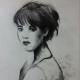 Jenny Rys