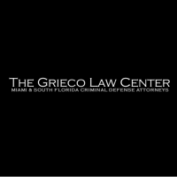 The Grieco Criminal Law Center