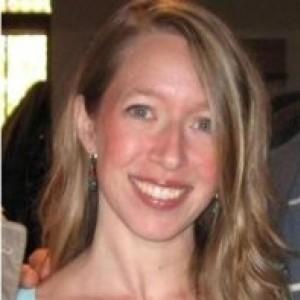 Sarah R. Moore