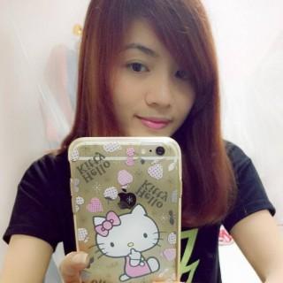 Jessica Kumala Wijaya