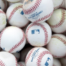 baseball619