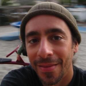Profile picture for Peter Cerrato
