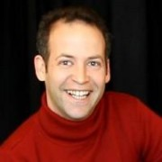 Photo of אודי גילת