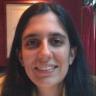 Sarah Molouki, CPA, MTx