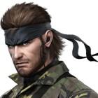 View Kaiin_Retsu's Profile