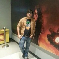 Mayank_id