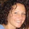 Virginie Maurice