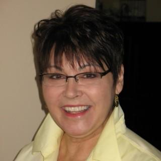 Betty Villareal