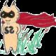 Profile picture of supersugoi
