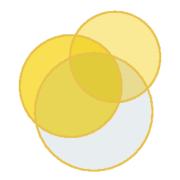 timothy ball