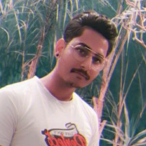 Nabeel Al Ahmed