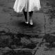 Spree-Liebe Hochzeitsfotografie | Hochzeitsfotograf Berlin