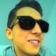 Jonathan Reem's avatar