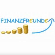 Finanzfreunde