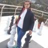 Aanchal Pal