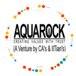 Aquarock Property Consultants Pvt Ltd