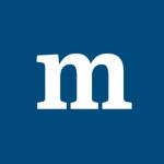 Multisoft.Virtual.Academy