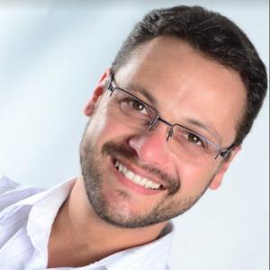 Rafael Garcia Oliveira