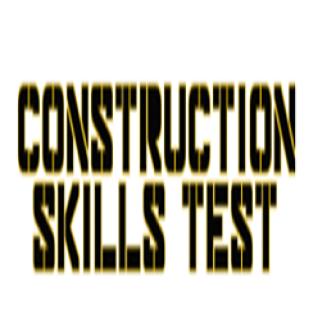 Cscs Gold Card >> CSCS Specialist (JIB) Plumbing Mock Test – Construction Skills Test