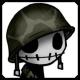 nezroy123's avatar