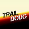 Trail Doug