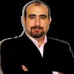 Joaquin Aguado avatar