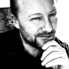 MacBooki Pro 2018 - opinie... - ostatni post przez Mikołaj Maciejko