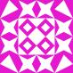 gravatar for user56