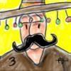 mathiasa91's avatar
