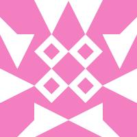 nastya-20 avatar
