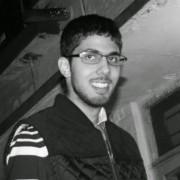 Photo of Abhay Masand