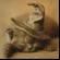 View immortius's Profile