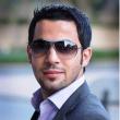 احمدالملا - العراق