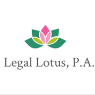 Legal Lotus